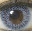 cyyborgeye.jpg 65×63 6K