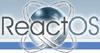 react.jpg 100×53 10K