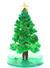 tree.jpg 50×68 7K